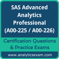 SAS A00-225 and A00-226 Dumps, SAS A00-225 and A00-226 Dumps Free Download, SAS A00-225 and A00-226 PDF, A00-225 and A00-226 Actualtests PDF, A00-225 and A00-226 VCE, A00-225 and A00-226 Braindumps