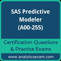SAS A00-255 Dumps, SAS A00-255 Dumps Free Download, SAS A00-255 PDF, A00-255 Actualtests PDF, A00-255 VCE, A00-255 Braindumps