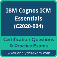 IBM C2020-004 Dumps, IBM C2020-004 Dumps Free Download, IBM C2020-004 PDF, C2020-004 Actualtests PDF, C2020-004 VCE, C2020-004 Braindumps