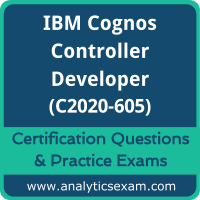 IBM C2020-605 Dumps, IBM C2020-605 Dumps Free Download, IBM C2020-605 PDF, C2020-605 Actualtests PDF, C2020-605 VCE, C2020-605 Braindumps