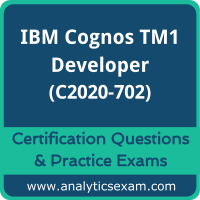 IBM C2020-702 Dumps, IBM C2020-702 Dumps Free Download, IBM C2020-702 PDF, C2020-702 Actualtests PDF, C2020-702 VCE, C2020-702 Braindumps