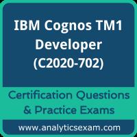 IBM C2020-702 Dumps, IBM C2020-702 Dumps Free Download, IBM C2020-702 PDF, C2020-702 Actualtests PDF, C2020-702 VCE, C2020-702 Braindumps