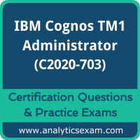 IBM C2020-703 Dumps, IBM C2020-703 Dumps Free Download, IBM C2020-703 PDF, C2020-703 Actualtests PDF, C2020-703 VCE, C2020-703 Braindumps