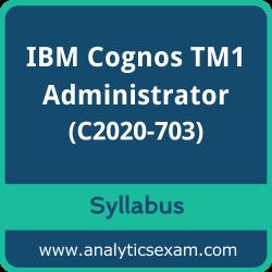 C2020-703 Syllabus, C2020-703 PDF Download, IBM C2020-703 Dumps, IBM Cognos TM1 Administrator Dumps PDF Download, IBM Certified Administrator - Cognos TM1 10.1 PDF Download