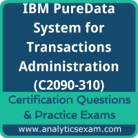 IBM C2090-310 Dumps, IBM C2090-310 Dumps Free Download, IBM C2090-310 PDF, C2090-310 Actualtests PDF, C2090-310 VCE, C2090-310 Braindumps