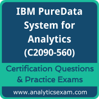 IBM C2090-560 Dumps, IBM C2090-560 Dumps Free Download, IBM C2090-560 PDF, C2090-560 Actualtests PDF, C2090-560 VCE, C2090-560 Braindumps