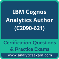 IBM C2090-621 Dumps, IBM C2090-621 Dumps Free Download, IBM C2090-621 PDF, C2090-621 Actualtests PDF, C2090-621 VCE, C2090-621 Braindumps