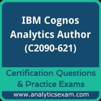 IBM C2090-621 Dumps, IBM C2090-621 Dumps Free Download, IBM C2090-621 PDF, C2090-621 Actualtests PDF, C2090-621 VCE, C2090-621 Braindumps