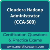 Cloudera CCA-500 Dumps, Cloudera CCA-500 Dumps Free Download, Cloudera CCA-500 PDF, CCA-500 Actualtests PDF, CCA-500 VCE, CCA-500 Braindumps