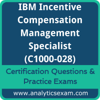 IBM C1000-028 Dumps, IBM C1000-028 Dumps Free Download, IBM C1000-028 PDF, C1000-028 Actualtests PDF, C1000-028 VCE, C1000-028 Braindumps