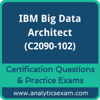 C2090-102 Dumps Free, C2090-102 PDF Download, IBM Big Data Architect Dumps Free, IBM Big Data Architect PDF Download, C2090-102 Certification Dumps, C2090-102 VCE, IBM Big Data Architect Certification Dumps, C2090-102 Exam Questions PDF